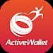 Download ActiveSG 1.8.10 APK