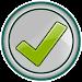 Download Actualizar para Whatsapp 5.0.0 APK