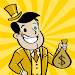 Download AdVenture Capitalist 6.3.6 APK