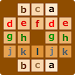 Download Add Letters Puzzle Game 1.3 APK