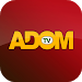 Download Adom TV 3.0.0 APK