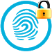 Download Fingerprint lock prank Pro 1.4 APK