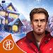 Download Adventure Escape: Murder Inn 1.08 APK