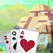 Download Adventure Hearts - An interstellar card game 1.0.2 APK