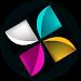 Download Aero Launcher - Live Wallpaper 2.35 APK