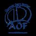 Download Aöf Ders Notları 1.7 APK