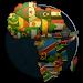 Download Age of Civilizations Africa 1.15_AoC2 APK