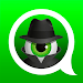 Download Agent Spy for WhatsAPP 3.6 APK