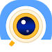 Download Fresh Camera 1.2.8 APK