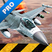 Download AirFighters Pro  APK