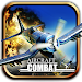 Download Aircraft Combat 1942 1.1.3 APK