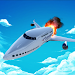 Download Airplane Emergency Landing 1.04 APK
