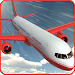 Download Airport 3D Flight Simulator 1.6 APK