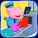 Download Airport Professions: Fascinating games 1.1.6 APK