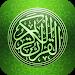 Download Al Quran English Translation 1.0 APK