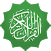 Download Al Quran (Tafsir & by Word) 1.6.5 APK