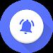 Download Alarm Clock: Time to Wake Up 1.0.0 APK