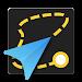 Download Alarm-Me ( Location Alarm / GPS Alarm ) 2.10.5.1 APK