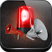 Download Alarm and Sirens Sounds 1.0 APK