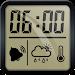 Download Alarm clock 5.5.0 APK