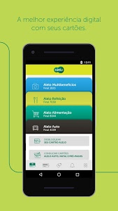 Download Meu Alelo 3.9.4 APK