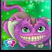 Download Alice in Wonderland Kids Book 1.0.4 APK