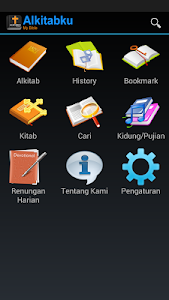 Download Alkitabku: Bible & Devotional 2.0.0 APK