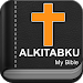 Download Alkitabku: Bible & Devotional  APK