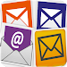 Download All Email Providers 5.0.18 APK