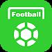 Download All Football 1.6.4g APK
