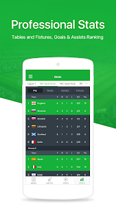 Download All Football 1.6.4g APK