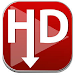 Download All HD Video Downloader 1.3 APK