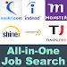 Download All-in-1 Job Search & Govt Job 3.17 APK
