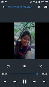 Download All Screen (Chromecast, DLNA, Roku) 1.3.2.62 APK