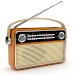 Download All Somali Radios 4.0 APK