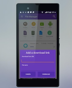 Download All Video Downloader 1.1 APK