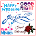 Download All types wishes sms greetings 1.0 APK