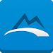 Download AllSnow Ski Reports & Tracker 2.0.8 APK