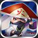 Download Alliance Fighter 1.5 APK