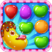 Download Amazing Candy 2.0.2.3188 APK