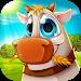 Download Amazing Day on Hay Farm 1.1.11 APK