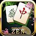 Download Amazing Mahjong: Zen 2.2 APK
