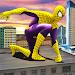 Download Amazing Spider City Survival 1.4 APK