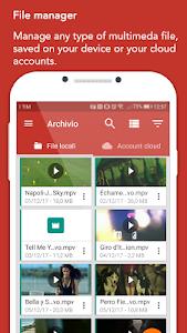 Download Amerigo amerigo_1.0.34 APK