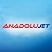 Download AnadoluJet 1.2.7 APK