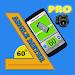 Download Angle Meter PRO 1.1.8 APK
