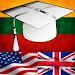 Download Anglu kalbos pamokos 1.2.16 APK