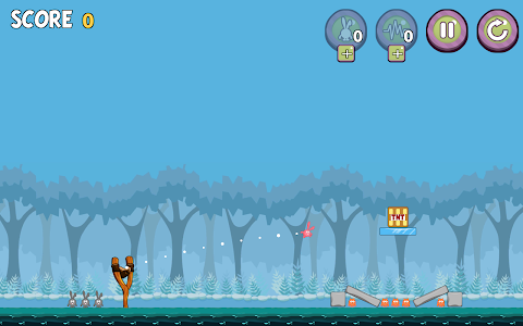 Download Angry Bunnies 2.2 APK