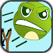 Download Angry Frogs NoAds FULL 1.1.2 APK