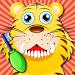 Download Animal Dentist Office 2.0 APK